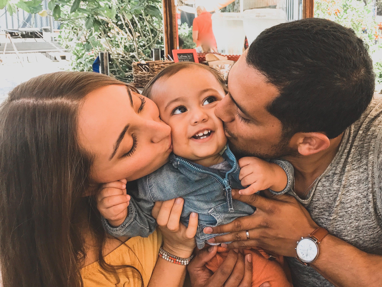 Family Fun in Miami